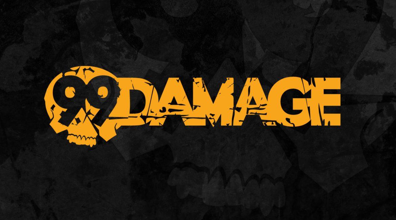 1920-Thumbnail-99Damage-1170×650